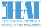 logo ifeat
